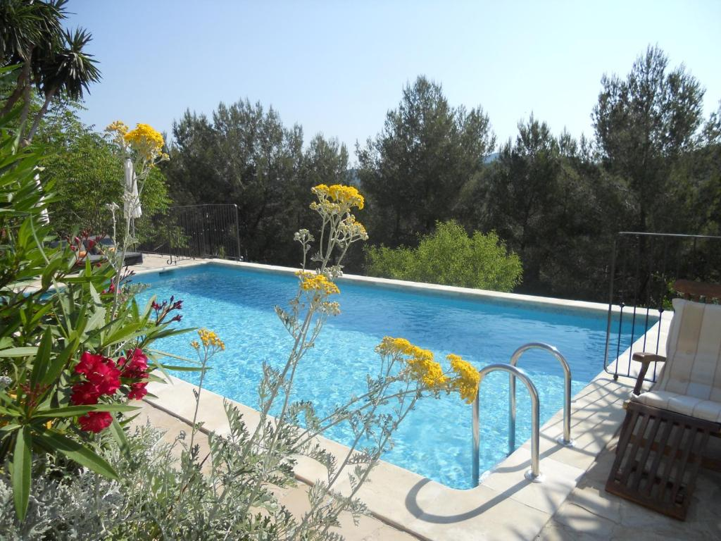 boutique hotels in sant miquel de balansat  39