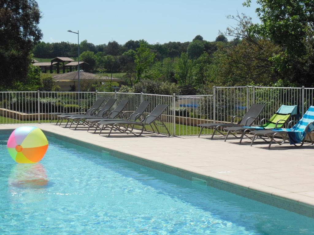 Appart 39 h tel nemea appart green france biot - Sophia antipolis piscine ...