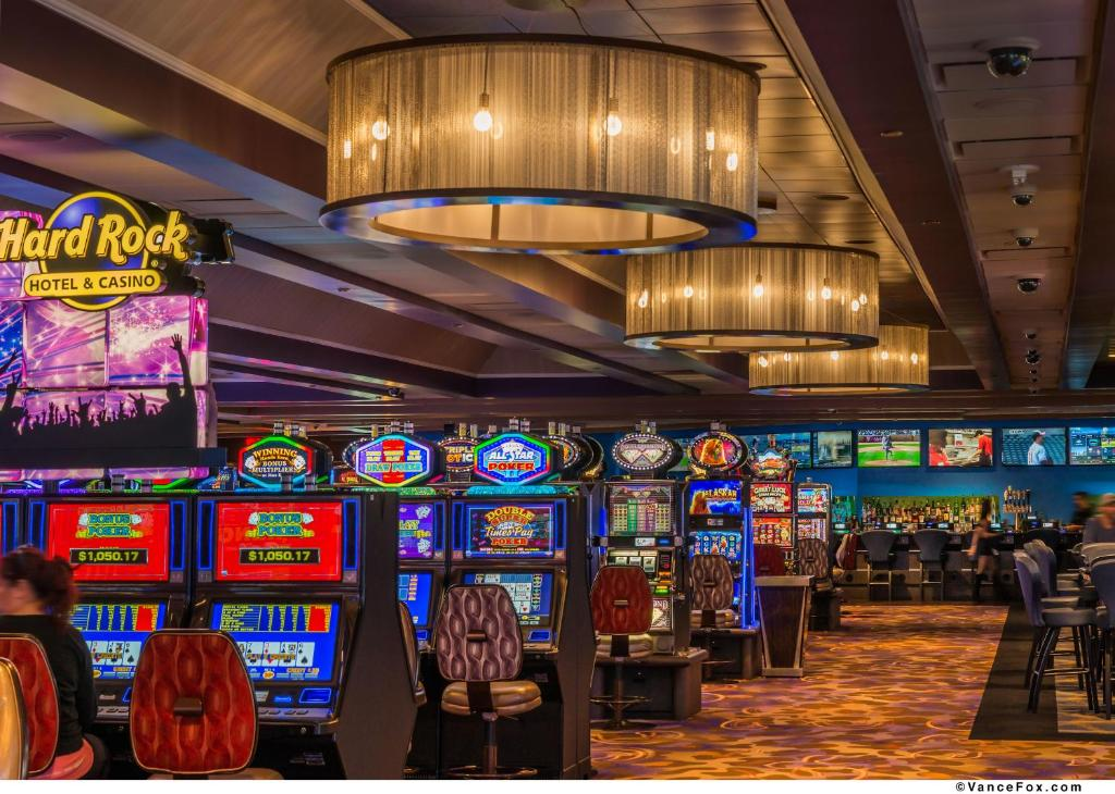 Gambling flights to lake tahoe by pechanga casino