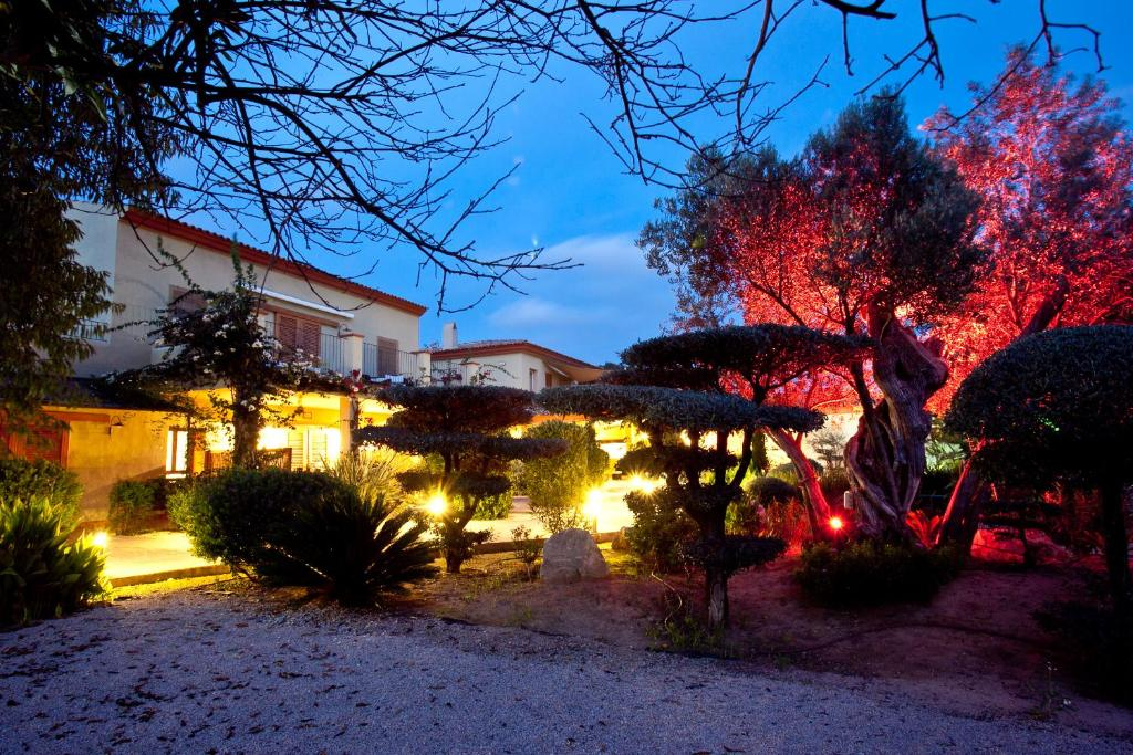 boutique hotels in balearic islands  23
