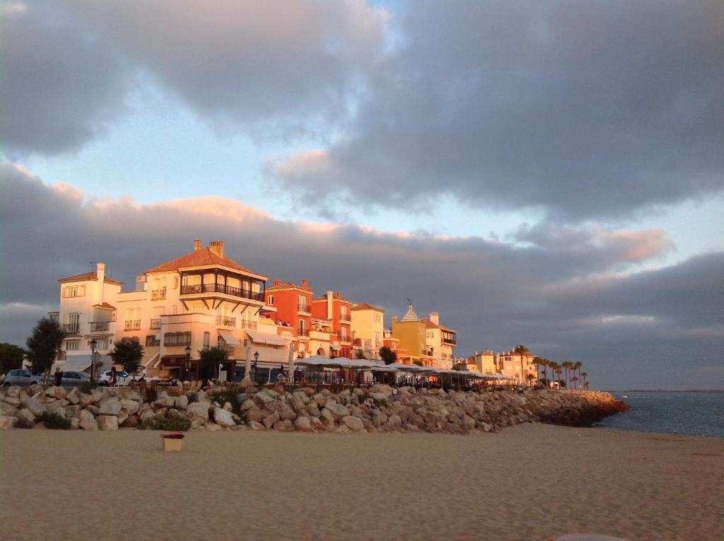 Imagen del Apartamento Pueblo Marinero Puerto Sherry
