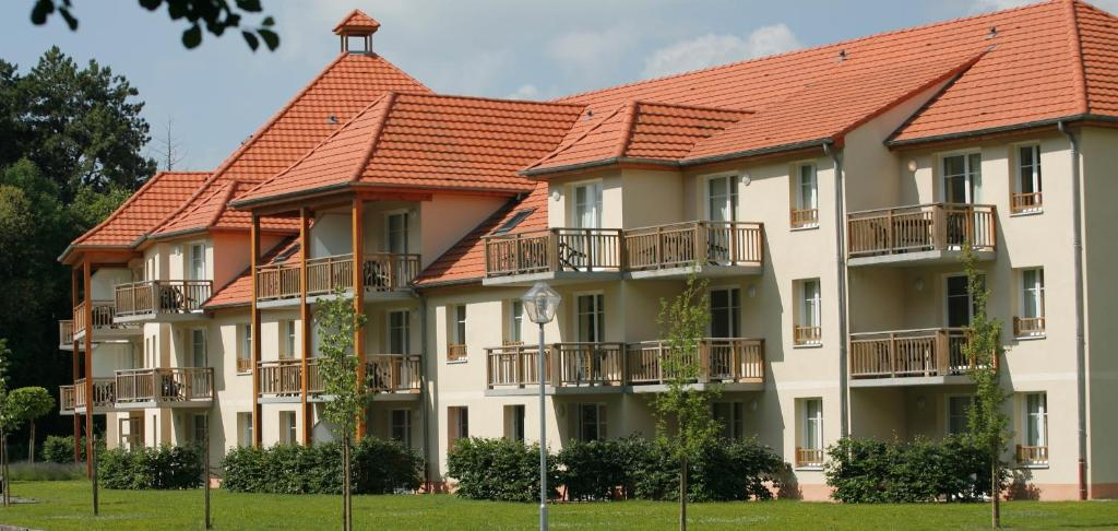 Apartments In Pernand-vergelesses Burgundy