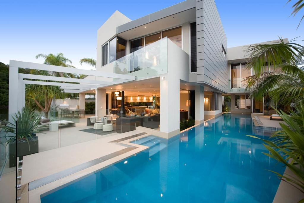 25 witta circle noosa heads updated 2019 prices rh booking com