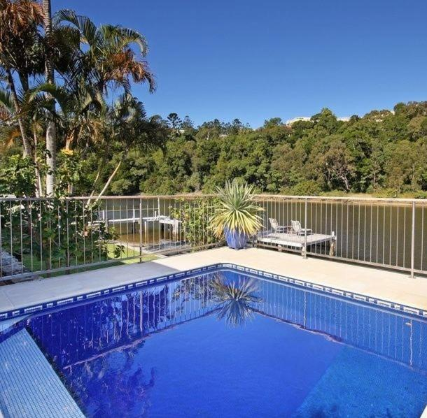 49 witta circle noosa heads updated 2019 prices rh booking com