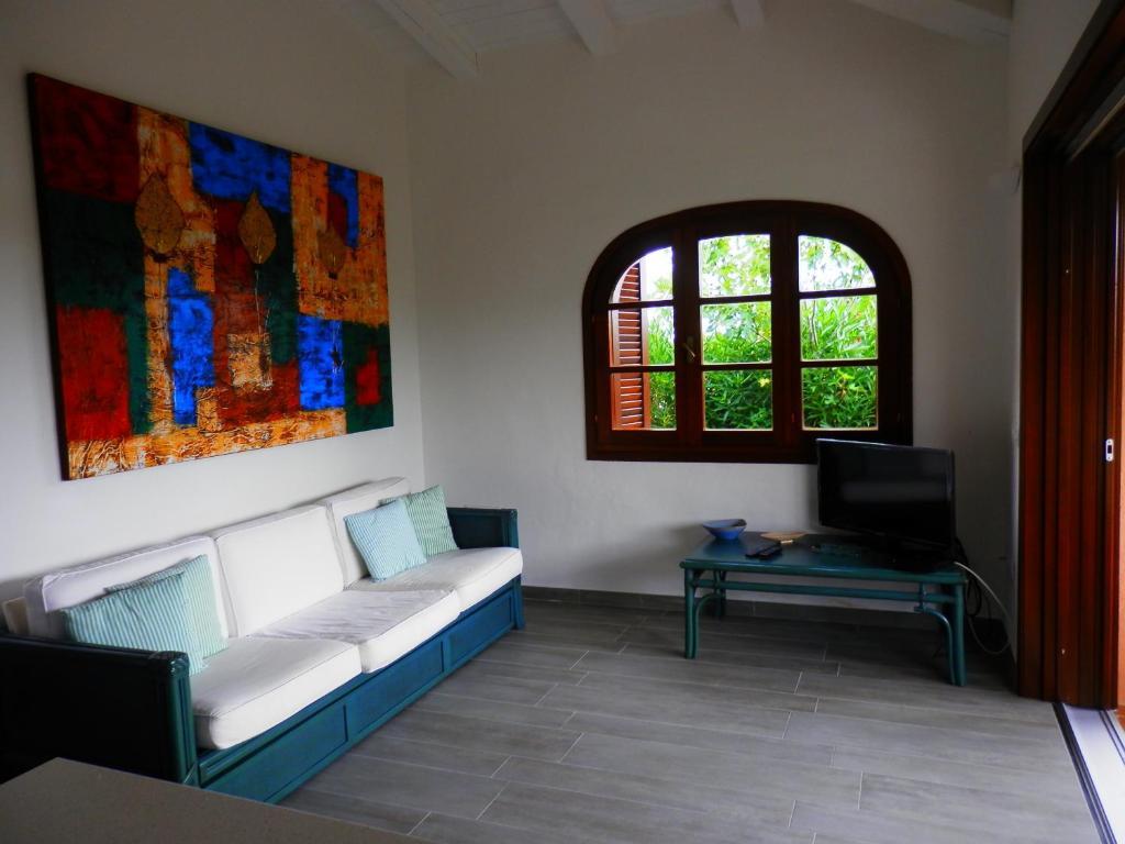 Remove Puntaldiya apartments inexpensively