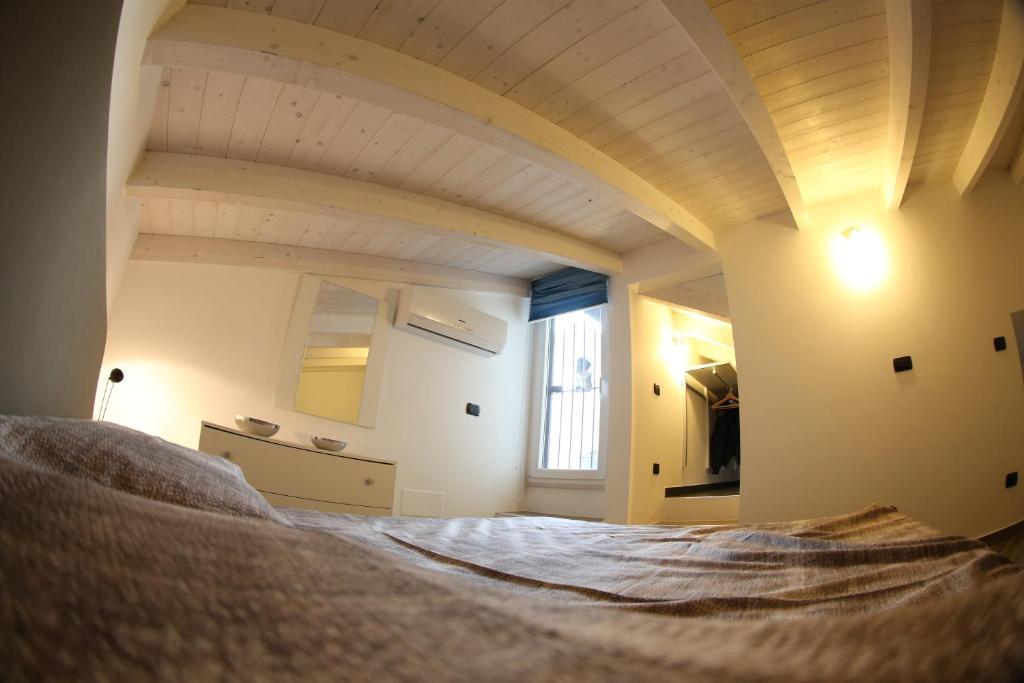 casa vacanze dall'architetto (italien gravina in puglia) - booking
