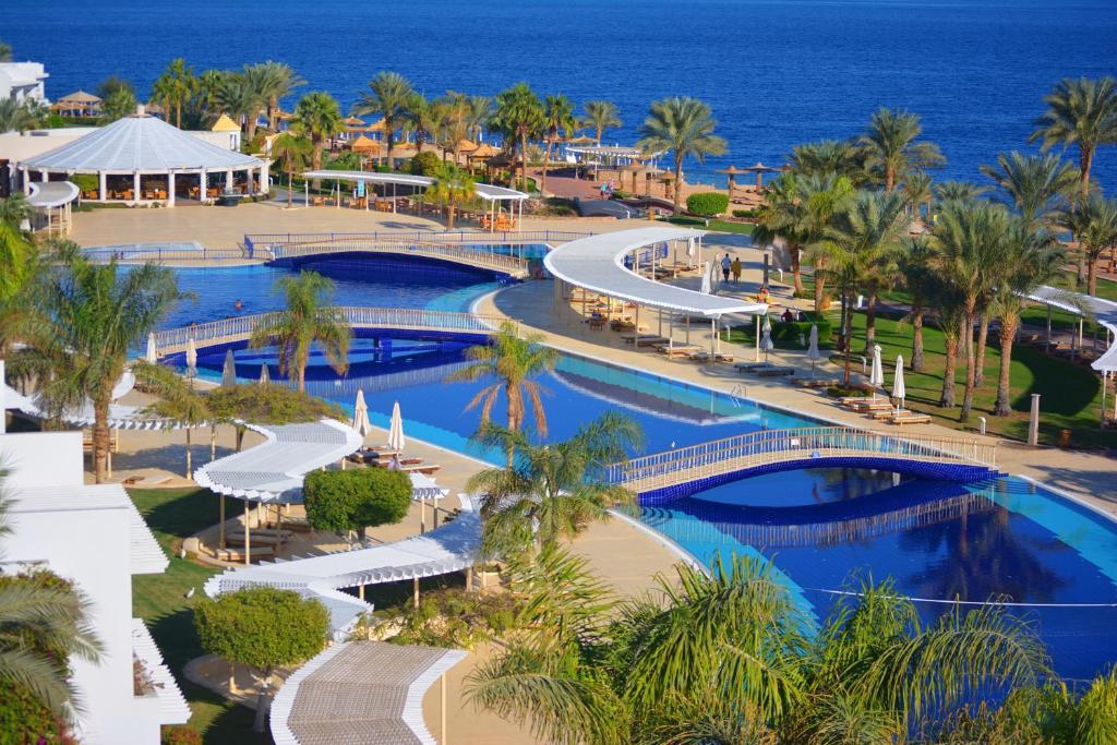 Image result for Monte Carlo Sharm El Sheikh, 5*,