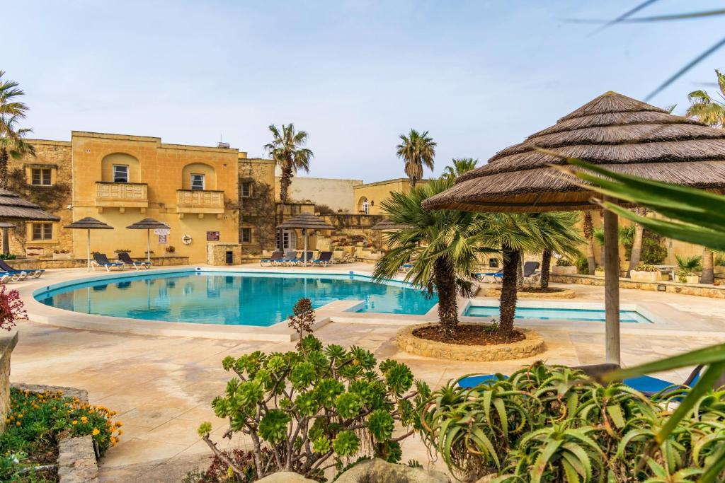 Image result for gozo property