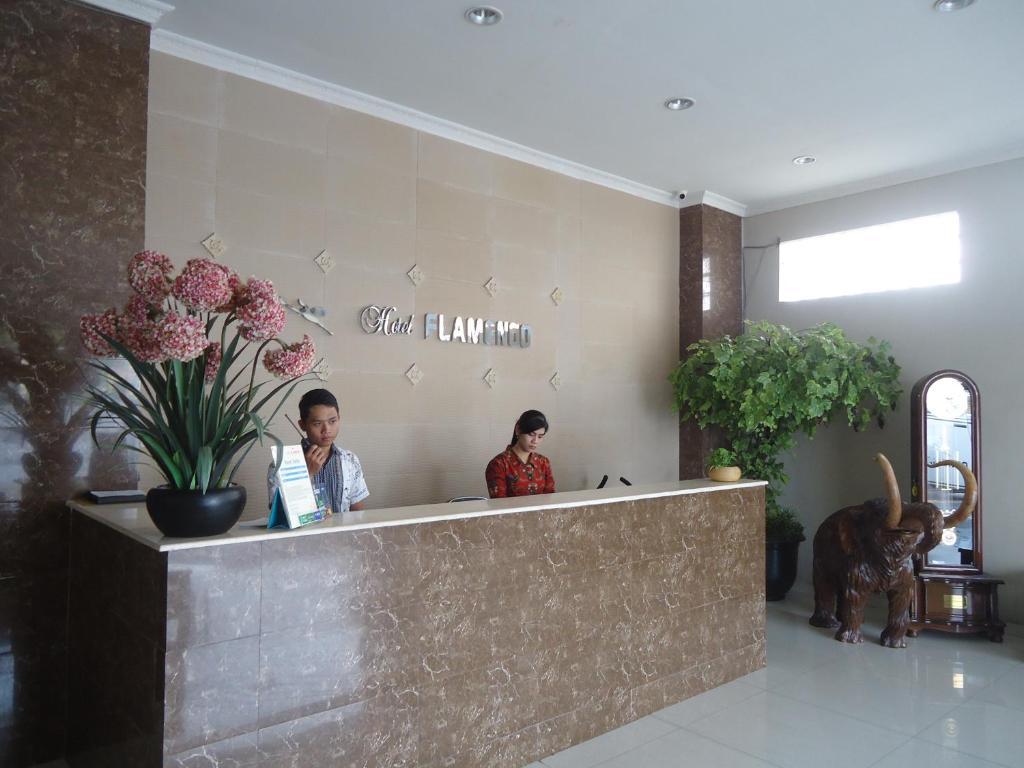 Tarif hotel pandeglang raya dating