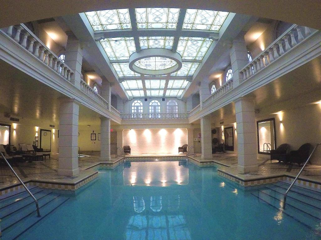 Toronto Indoor Swimming Pools Cheap Swimming Pool Nice Swimming Pool Design For Your House The