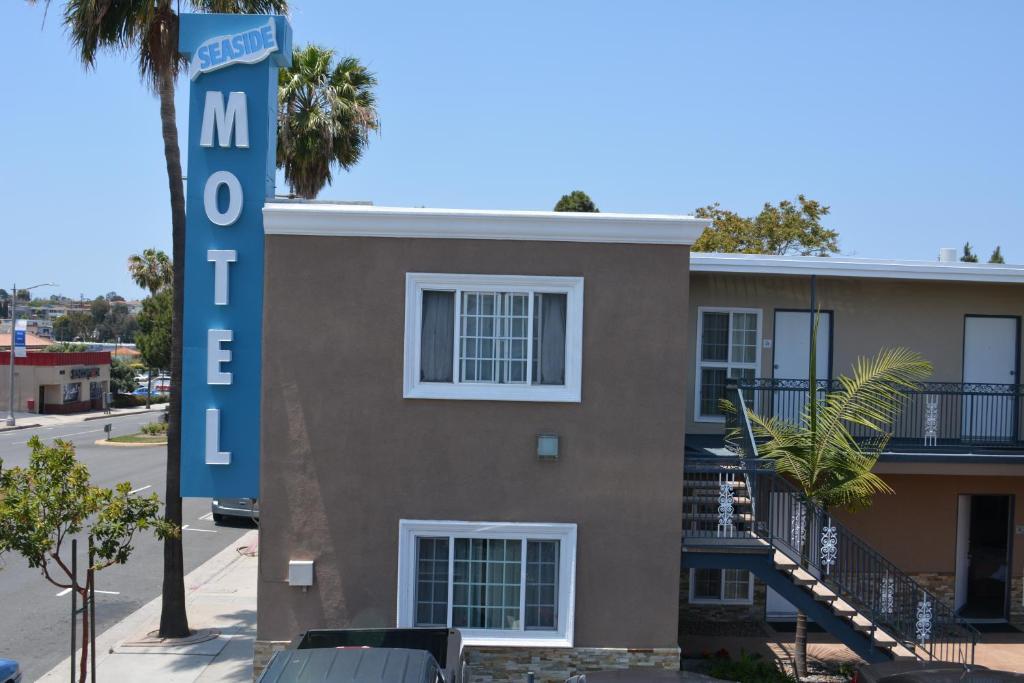 Hotels Near Manhattan Beach Blvd