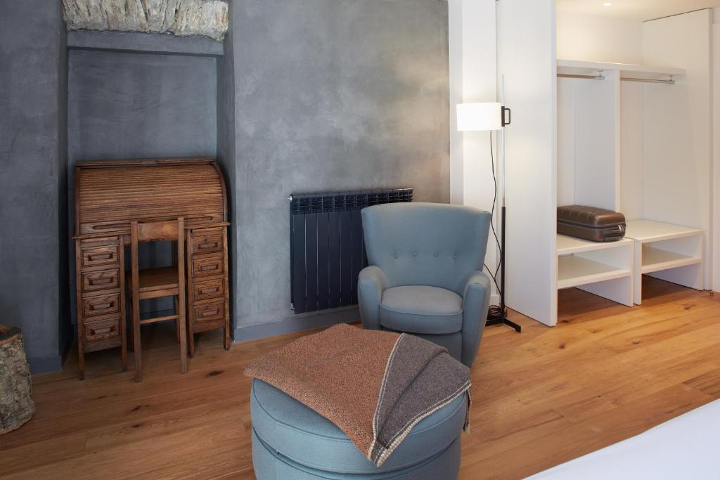 hotels with  charm in vilamaniscle  6