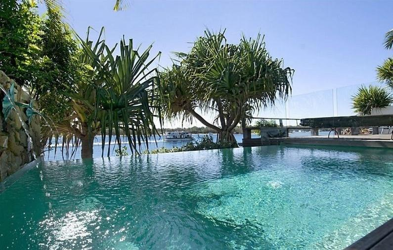 78 noosa parade noosa heads updated 2019 prices rh booking com