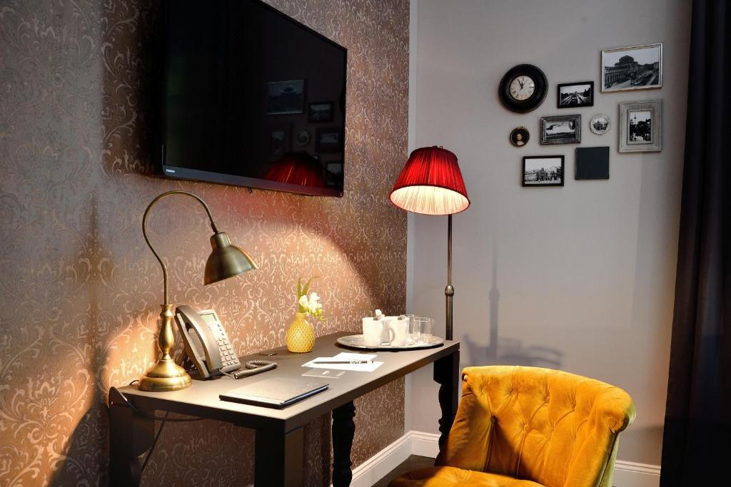 syte mannheim gallery image of this property hotel tripadvisor