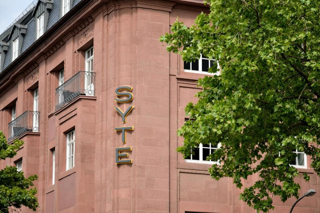 syte mannheim gallery image of this property eroffnung