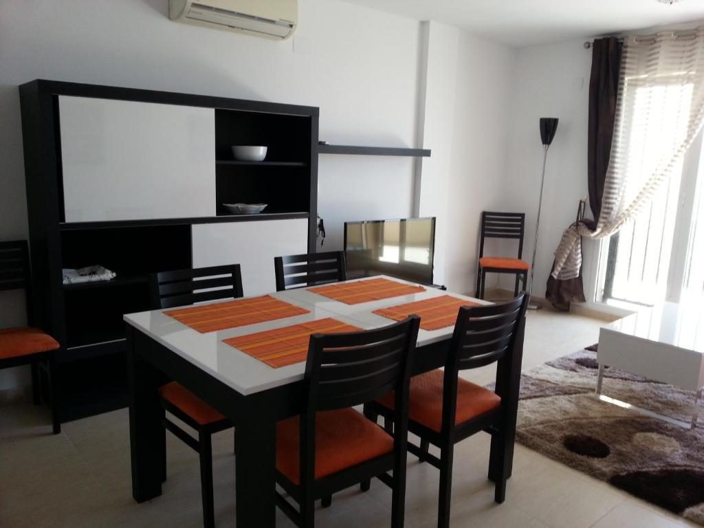Apartment Bonalba Mutxamel Espa A Mutxamel Muchamiel Booking Com # Muebles Muchamiel Alicante