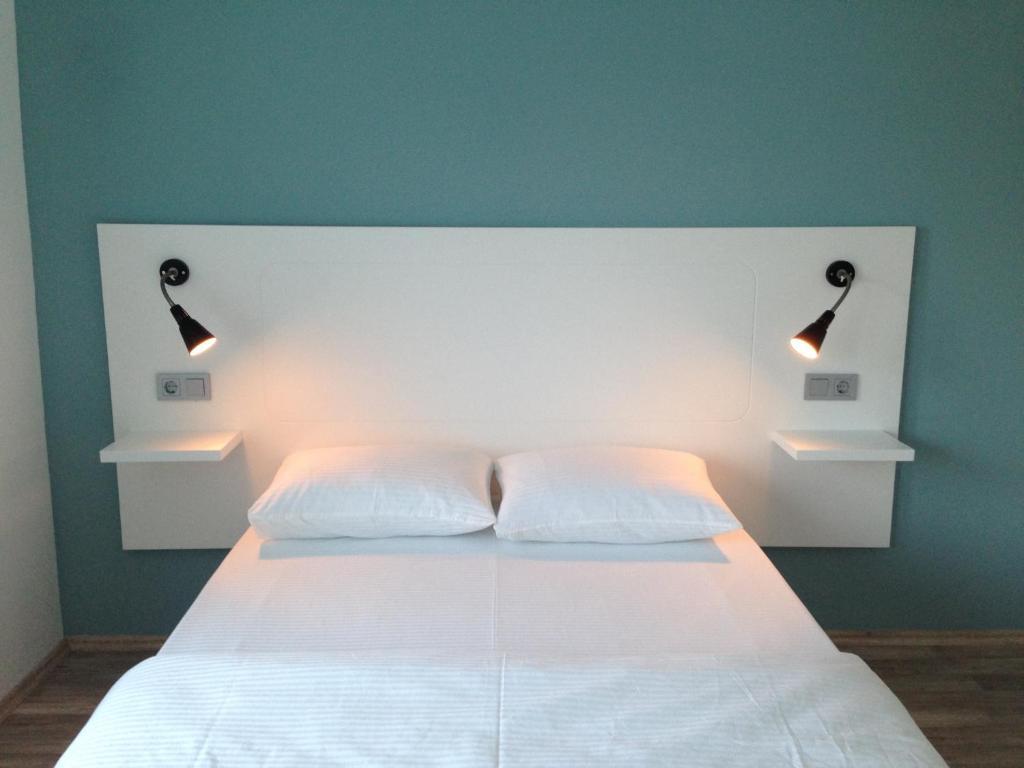 Alicante Hotel