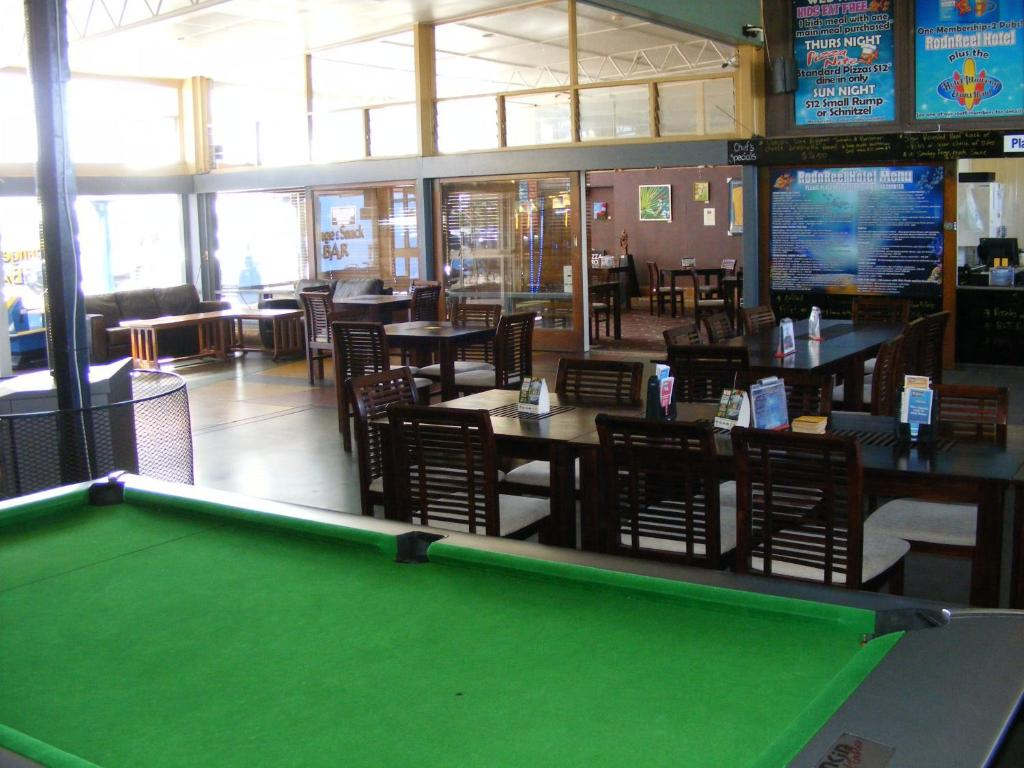 Pubs with pool tables perth image collections table decoration ideas pubs with pool tables perth image collections table decoration ideas pubs with pool tables perth gallery watchthetrailerfo