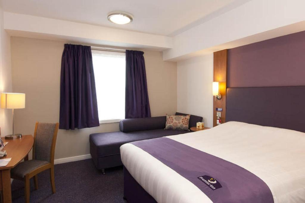 Premier Inn Newcastle Airport Newcastle Upon Tyne Updated 2019 Prices