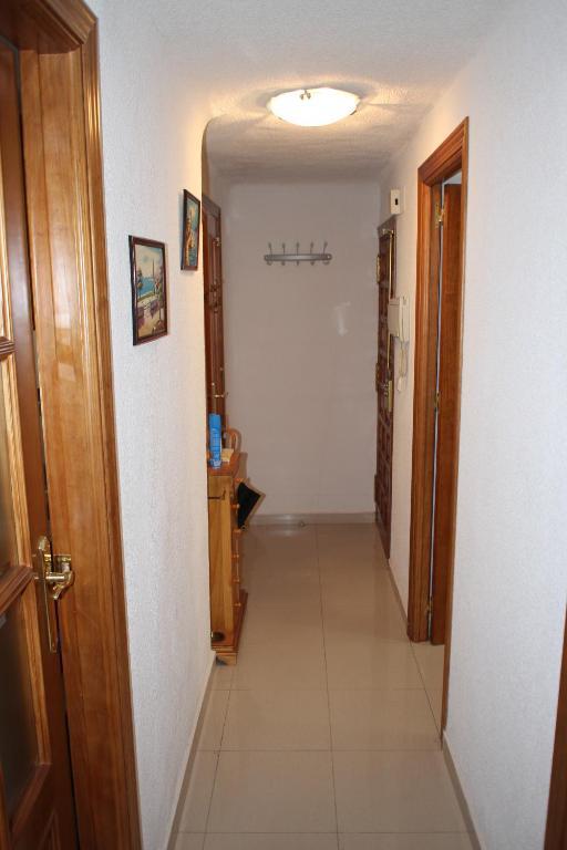 Bonita foto de Apartamento Rio Guadalfeo