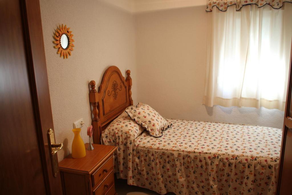 Foto del Apartamento Rio Guadalfeo