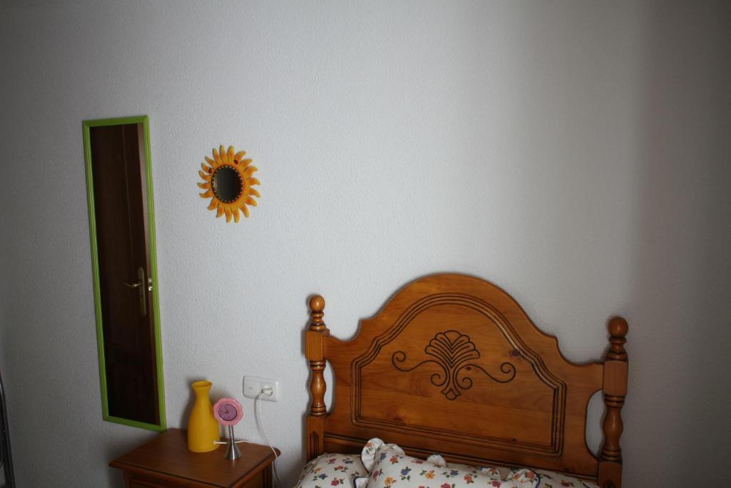 Imagen del Apartamento Rio Guadalfeo