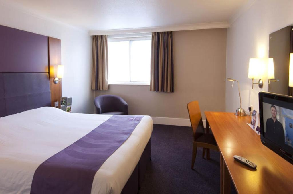 Premier Inn Newcastle Washington Washington Updated 2019 Prices