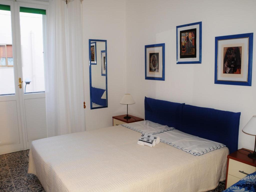 Casa Tarragona