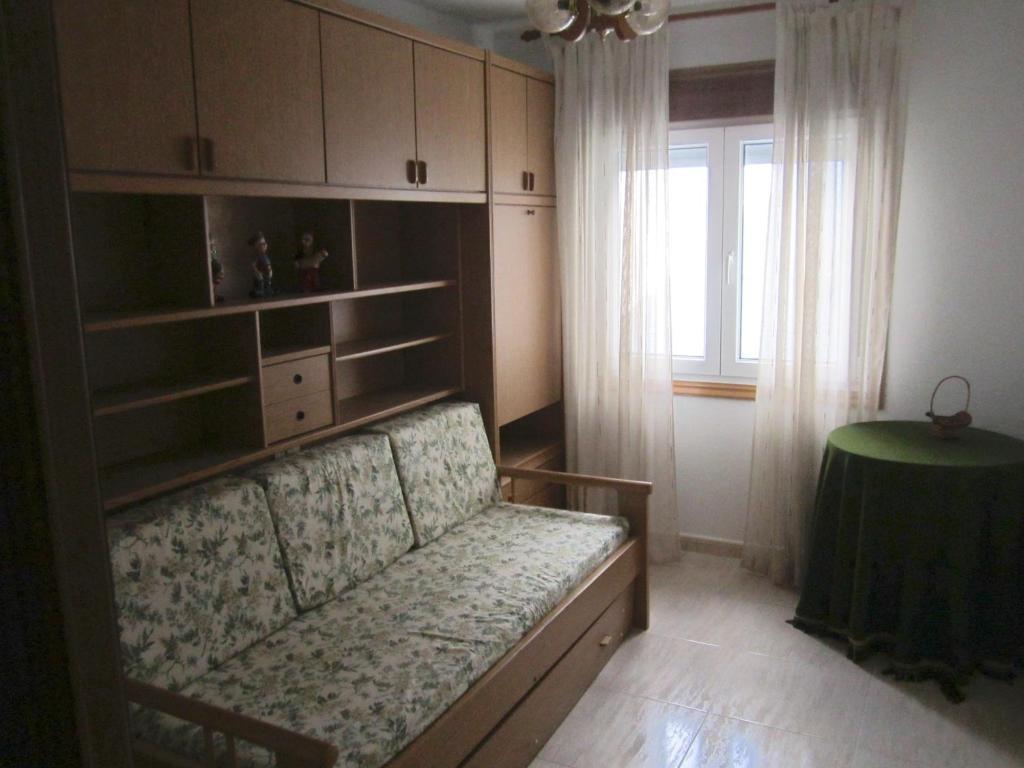 Apartamentos Puga fotografía