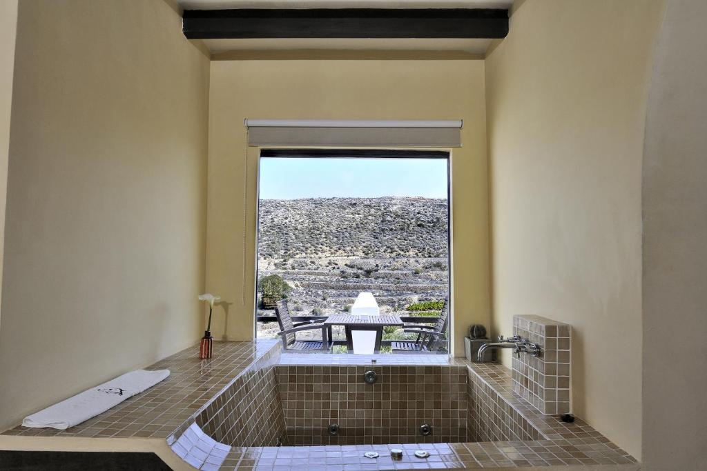 boutique hotels in agua amarga  74