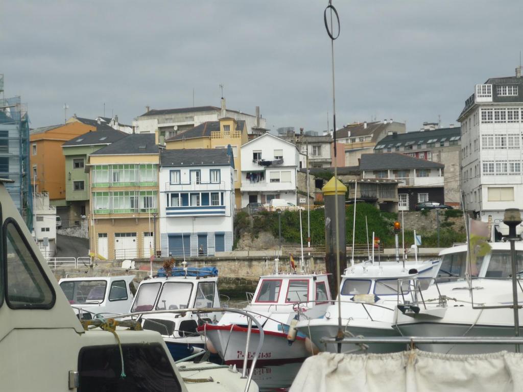 Imagen del A Casa do Porto