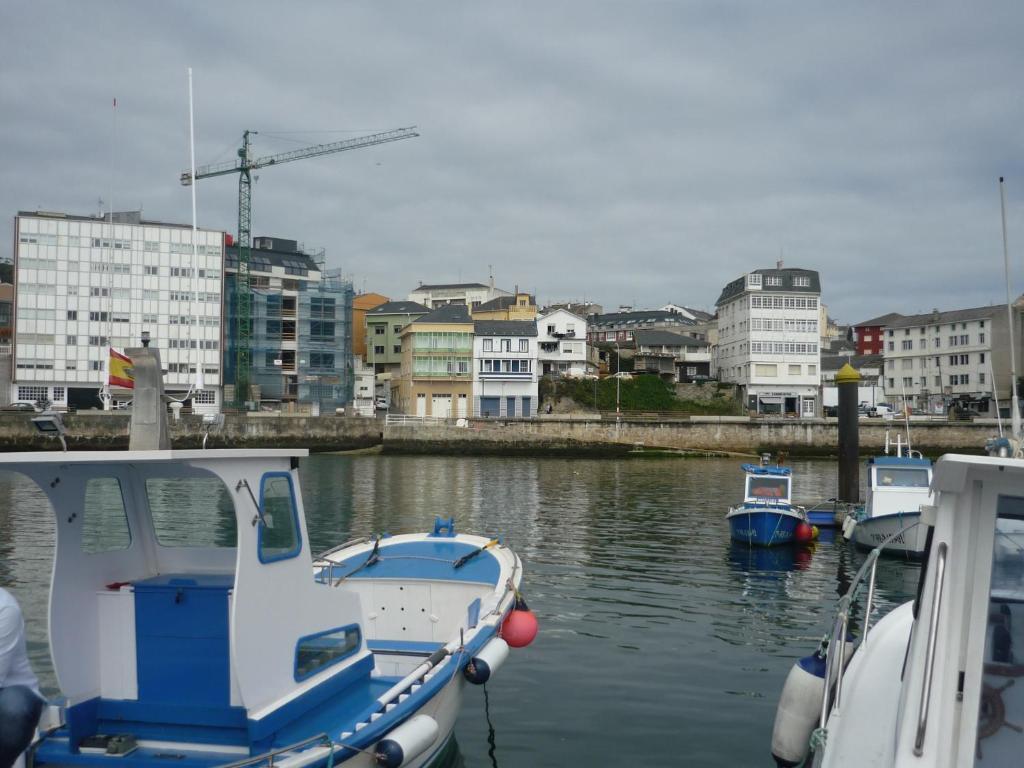 A Casa do Porto foto