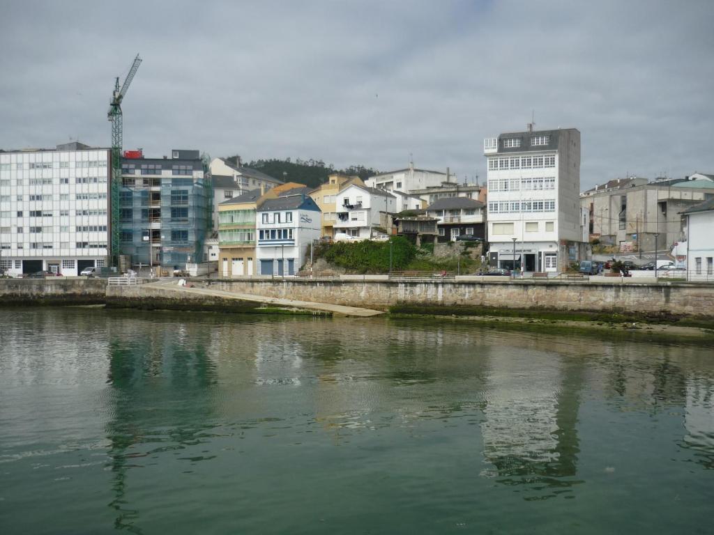 Foto del A Casa do Porto
