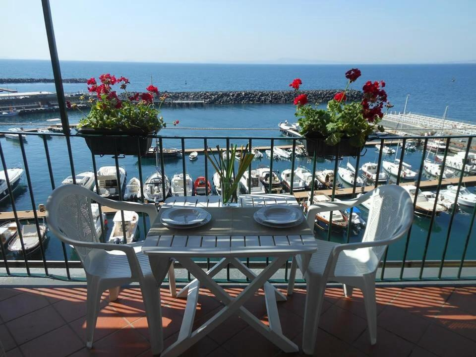 La Terrazza sul Mare, Piano di Sorrento – Updated 2018 Prices