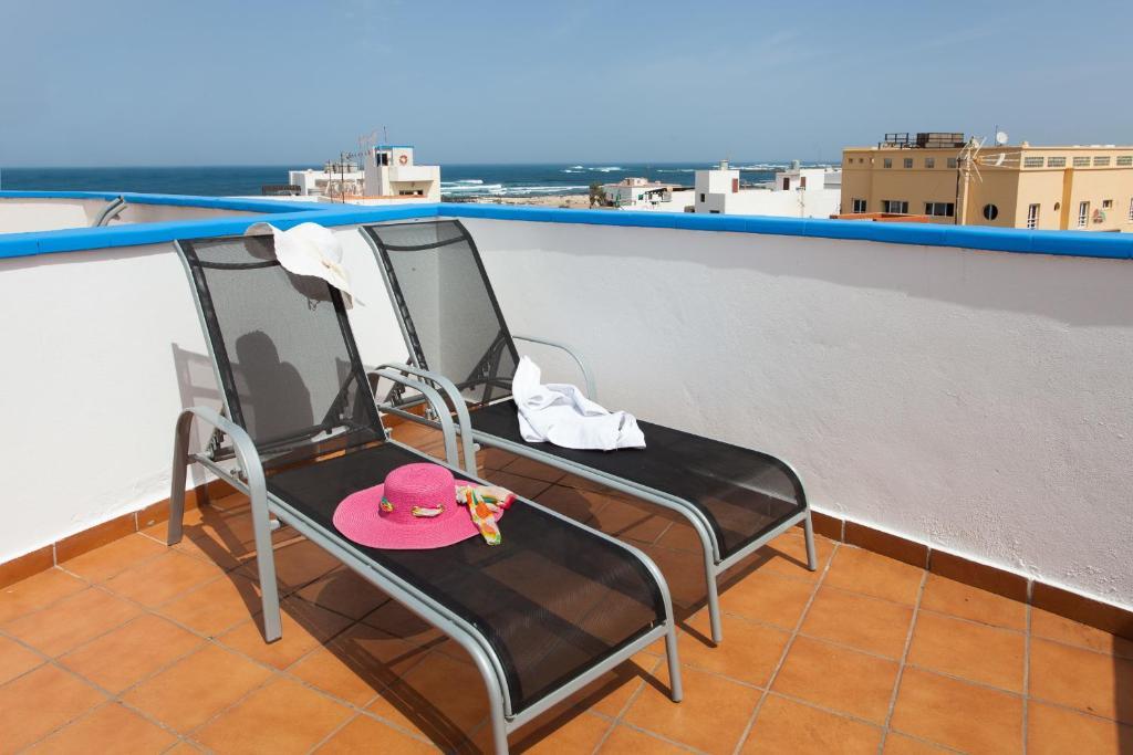 Foto del Apartamentos Pantai by Vacanzy Collection
