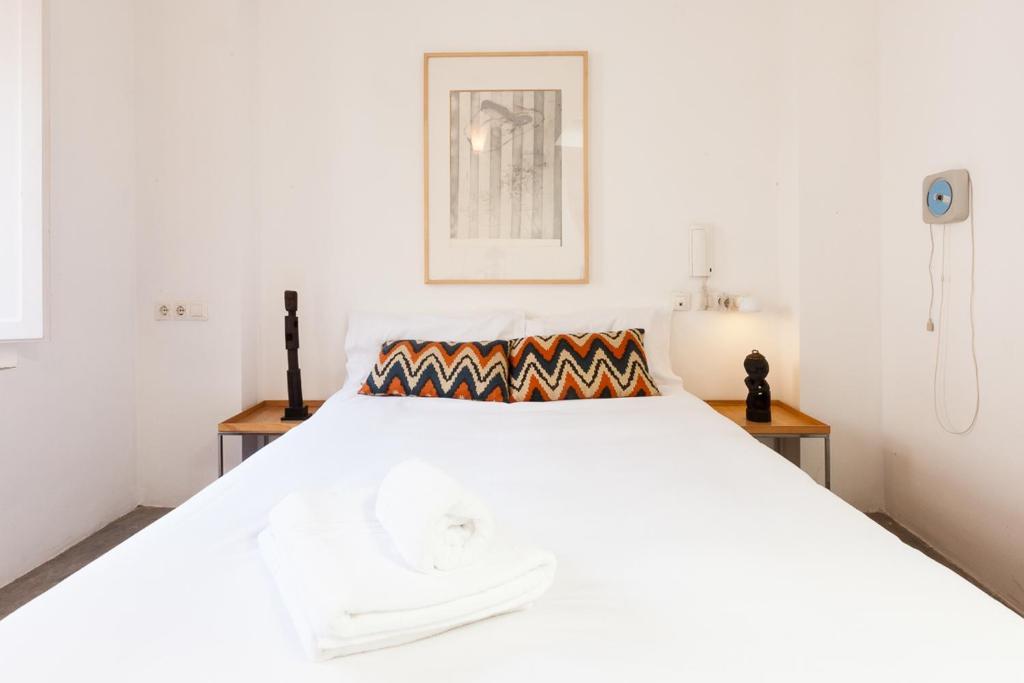 Ferienhaus modern house spanien sevilla booking
