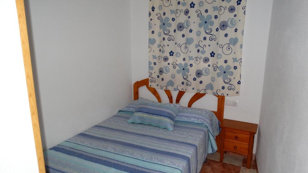 Foto del Apartamento San Isidro