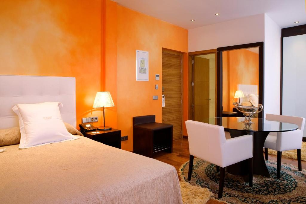 boutique hotels balearen  143