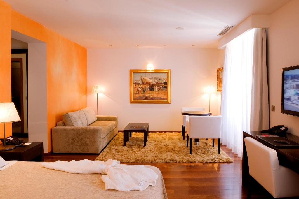 boutique hotels balearen  144