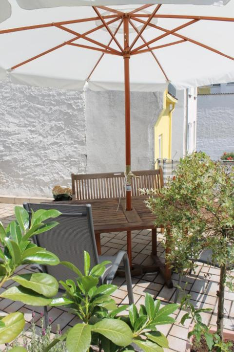 Zum Löwen Hotel Aktualisierte Preise Für 2019