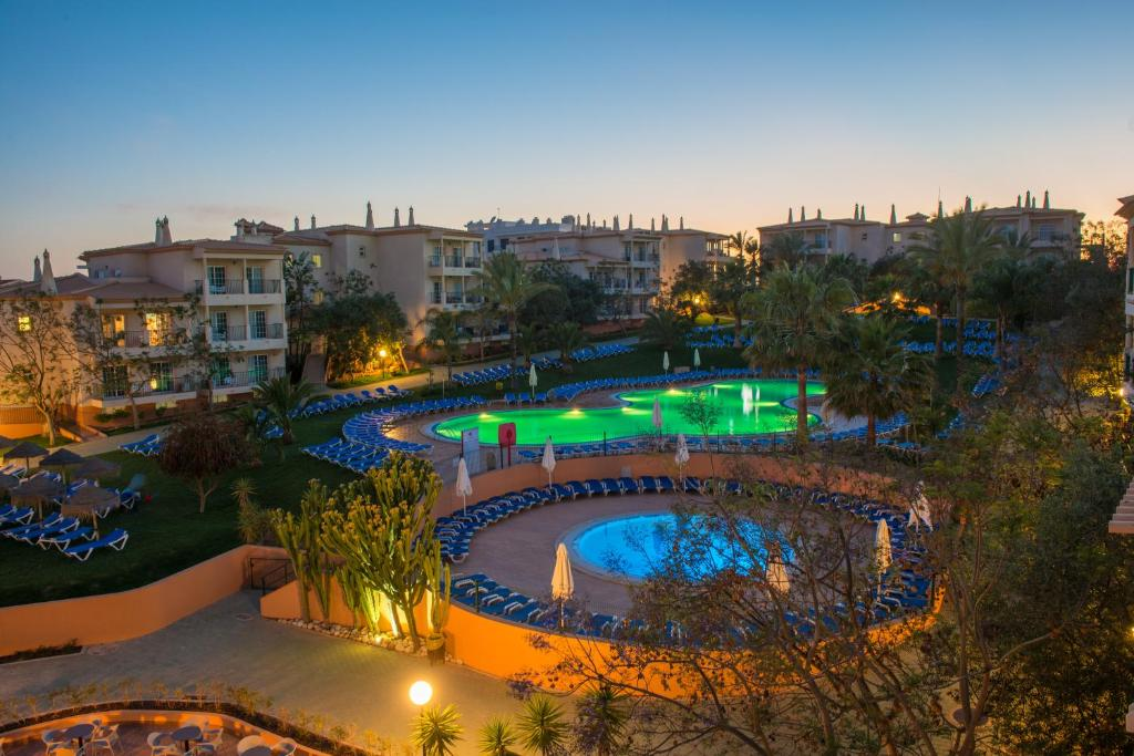 3HB Clube Humbria - All Inclusive, Albufeira – Updated 2019 Prices