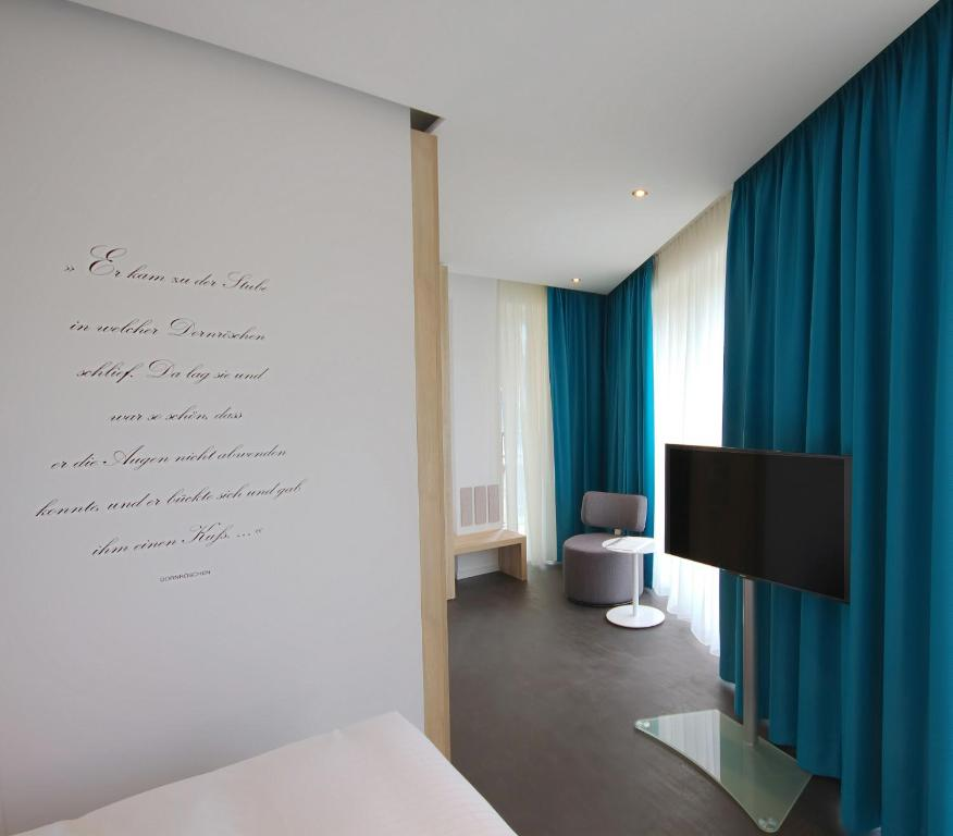 Grimm S Hotel Am Potsdamer Platz Berlin Germany Booking Com