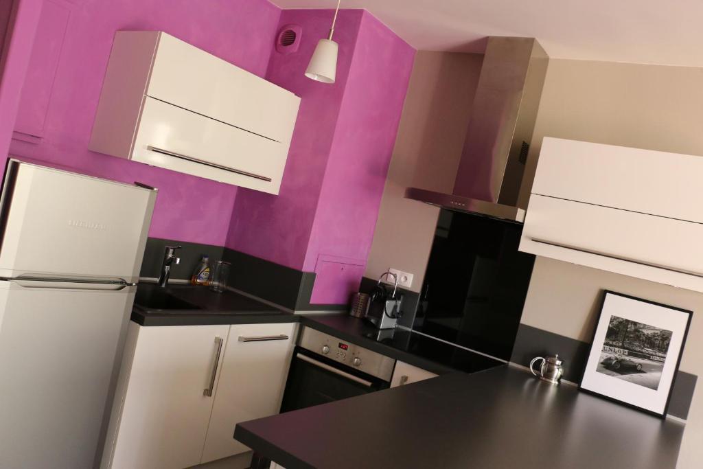 Apartments In Ruffey-lès-beaune Burgundy