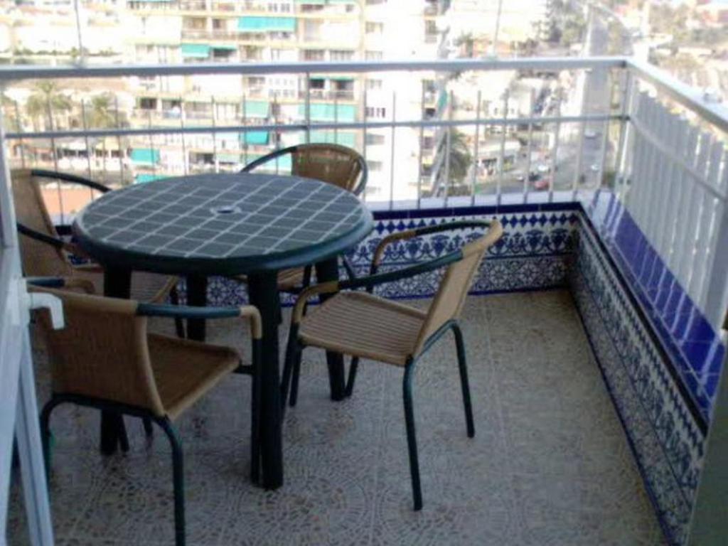 Foto del Apartamento Maite II