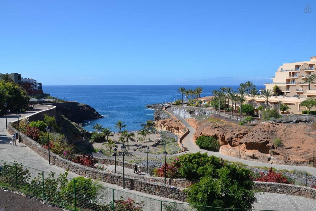 gran imagen de Apartment Playa Paraiso