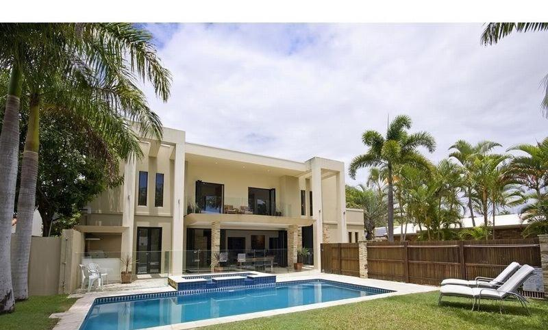 6 witta circle noosa heads updated 2019 prices rh booking com
