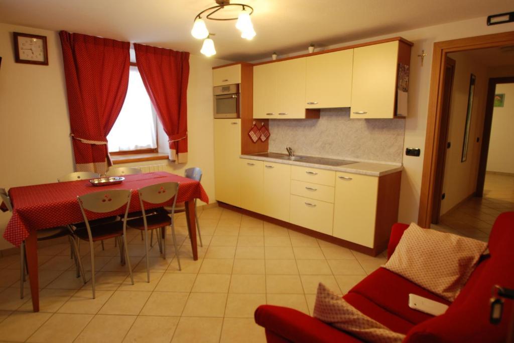 Appartamenti Elena & Milva, Livigno – Prezzi aggiornati per il 2018