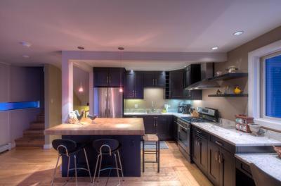 Apartments In Telluride Heliport Colorado