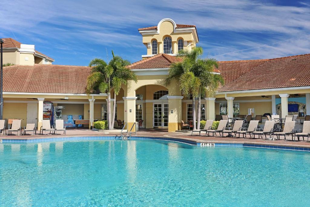 Vista Cay Resort By Millenium At Universal Blvd Orlando Updated 2019 Prices