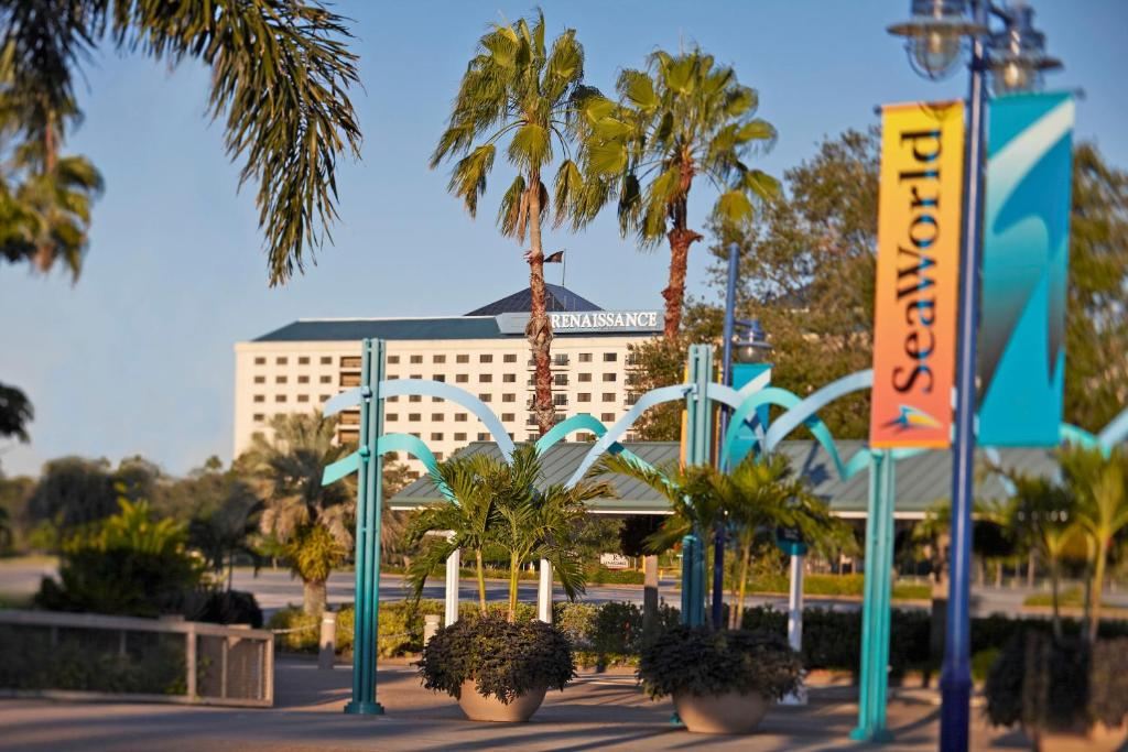 Top Disney Hotels Florida